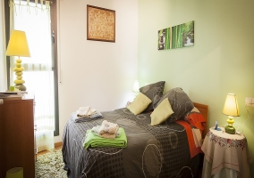 Mendiola-Casa Vip