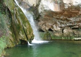 Río Carbo