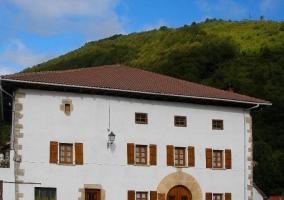 Casa Lenco I