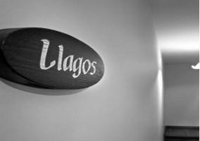 Apartamento Llagos