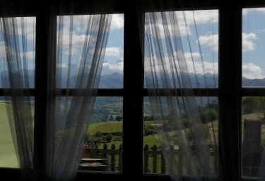 Apartamento Priena - Balcón del Marqués - Cangas De Onis, Asturias