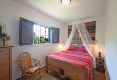 Casa Karen 2 - Barbate, Cádiz