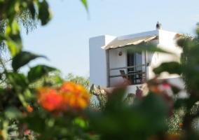 Casa La Duna