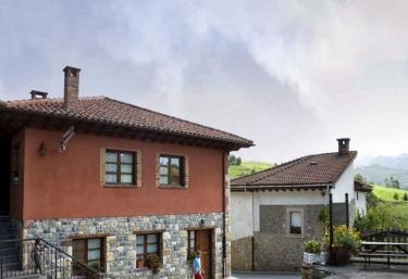 Apartamento  Orandi - Cangas De Onis, Asturias