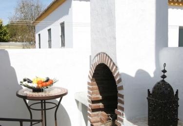 Casa Kala - Los Caños De Meca, Cádiz
