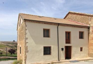 Casa Rural Atauta - Atauta, Soria