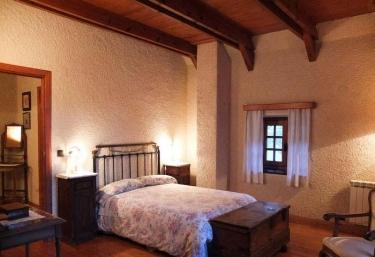 Casa Carmen - Espierba, Huesca