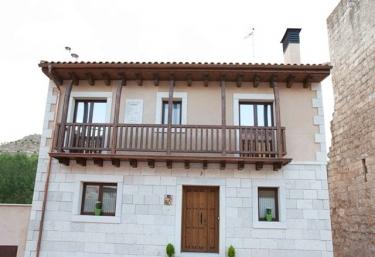 La Alameda II - Curiel De Duero, Valladolid