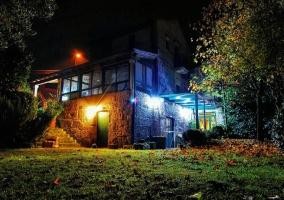 Altamira - Casa Uma