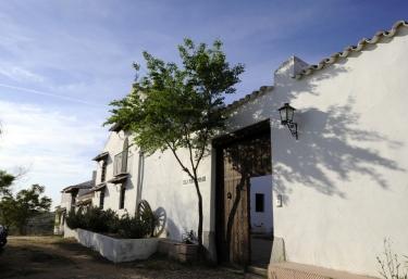 Casa rural El Palomar - Villanueva De Bogas, Toledo