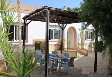 Casa Letizia - San Pedro Del Pinatar, Murcia