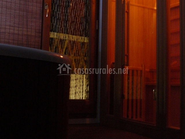 El pati de l 39 oroneta en los ibarzos castell n for Registro bienes muebles castellon