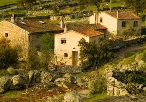 La Casa del Pajar - Fornillos De Fermoselle, Zamora