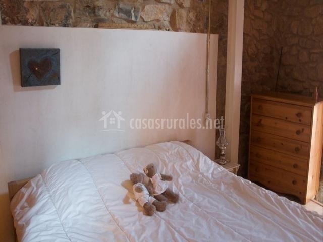 La calma casa rural en fuentes de ayodar castell n for Registro bienes muebles castellon