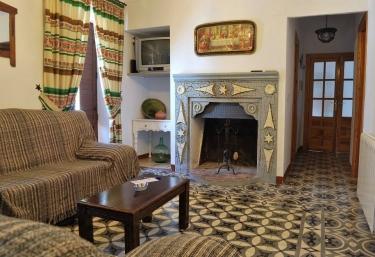 Apartamento Arroyo  - Alcala La Real, Jaén