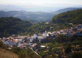 Valle Matamoros