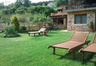 El Olmo 2 - El Rasillo, La Rioja