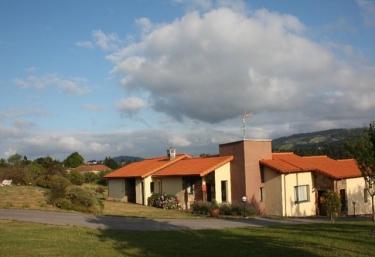 Luna Lunera Almarinae - Castiello (Villaviciosa), Asturias