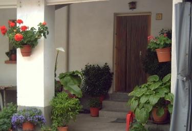 Casa Agustín C - Yesero, Huesca