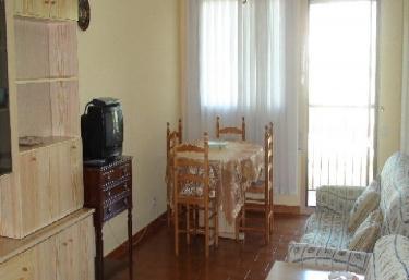 Apartamento Graus - Graus, Huesca