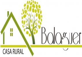 Casa rural balaguer casa rural en chella valencia - Logo casa rural ...