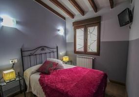 Alojamientos Fermín- El Hostal - Cangas De Onis, Asturias
