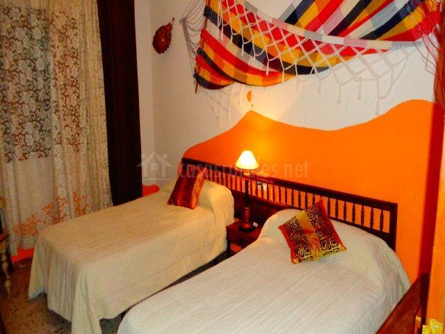 dormitorio-brasil