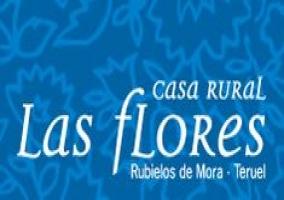 Casa rural las flores casas rurales en rubielos de mora - Casas rurales rubielos de mora ...
