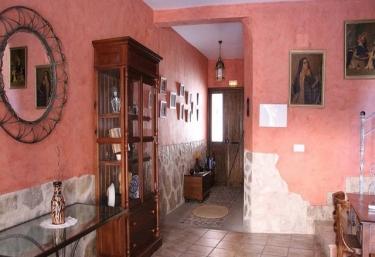 Los Laureles II - Urda, Toledo