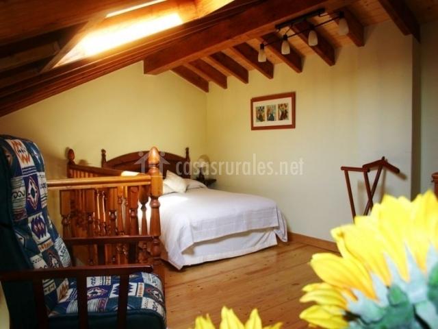 Apartamento tamar a ii en somo cantabria - Casa rural somo ...