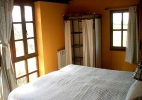 Estudio Alfar - La Quintana de la Foncalada
