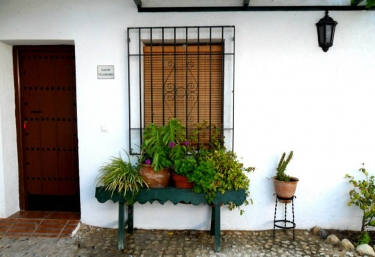 Villadolores - Lucena, Córdoba