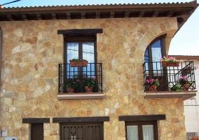 Casa Melquiades
