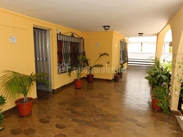 Villa torreta 2 en elda alicante - Casas en elda ...