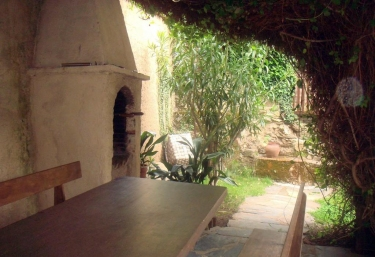 Casa Rural El Lagar - Villanueva Del Conde, Salamanca