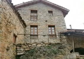 Casa Cesareo