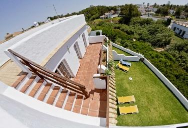Villas Flamenco Beach - Conil De La Frontera, Cádiz