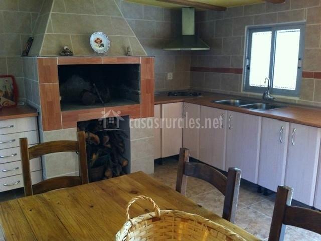 Casa madera en finestrat alicante - La casa de madera valencia ...