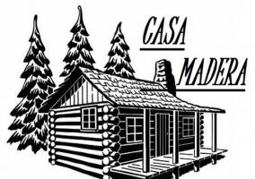 Excellent Latest Casa Madera With Casas De Madera Crevillente With Casas De Madera  Crevillente.