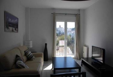 Villas Flamenco Rentals - Apartamento Vejer  - Vejer De La Frontera, Cádiz