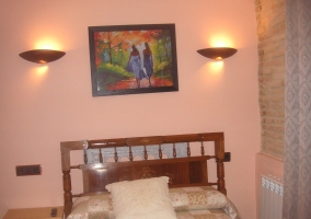 Salón Amira