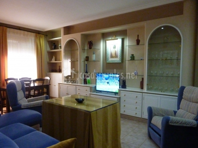 Casa rural torregrosa en morella castell n for Registro bienes muebles castellon