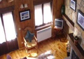 Casa Rural Artesano II