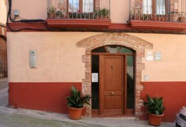 Cal Frassès - Riudecanyes, Tarragona