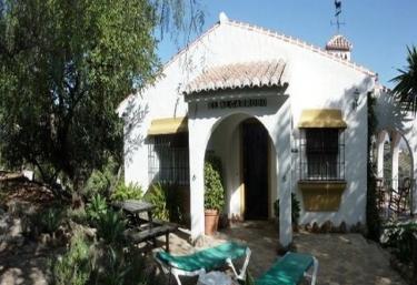 Villa Superior El Algarrobo - Alhaurin El Grande, Málaga