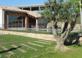 Cirera d'Avall  - Lladurs, Lleida