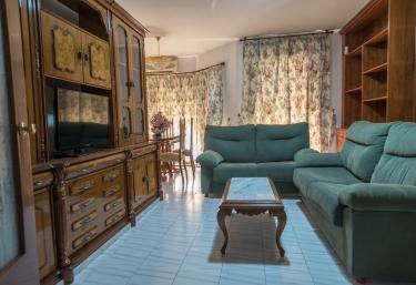 Apartamento Huerta del Alemán  - Alhaurin El Grande, Málaga