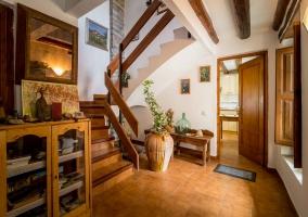 Añisclo - Casa Lanau