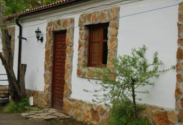 Apartamento Pettit - Reocin De Los Molinos, Cantabria