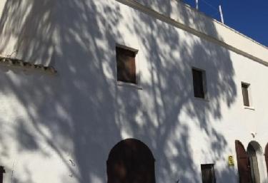 Mas Illa de Riu - Sant Jaume D'enveja, Tarragona